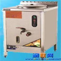 胶州商用现磨豆浆机|自动煮豆浆机|