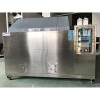 上海茸隽YW/R复合式盐干湿试验箱报价咨询