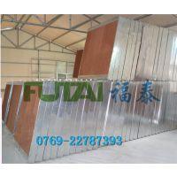 东莞石排陶瓷风机湿帘供应商