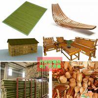 艾浩尔供应环保无毒木材防霉剂iHeir-JP