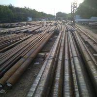 宝钢20CR4EHL化学成分 卖钢板的厂家 20CR4EHL圆钢价格