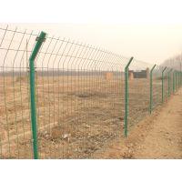四川绵阳铁丝网围栏多少钱一米贝莱德金属