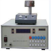 大连时钟误差测试仪 时钟误差测试仪厂家安全可靠