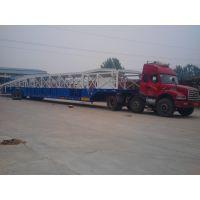 深圳小轿车托运|福田小轿车托运到汉中物流公司15013618018