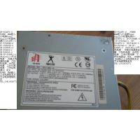 IW-P240F1-0 IN WIN POWER MAN超人工控机电源批发及专业电源维修