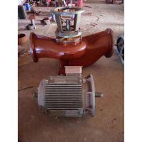 无负压供水设备 厂家直销XBD8.5/12-65L室外喷淋泵 柴油机消防泵报价 带3CF认证