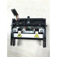 低价促斑马ZXP3打印头