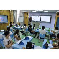课堂智慧教学_录播教室_高校智慧教室 LH70-F8110