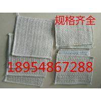 http://himg.china.cn/1/4_61_1029213_800_600.jpg