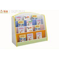 供应幼儿园书包柜供应商 儿童书包架厂家 儿童储物柜 厂家直销