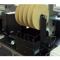 东莞博之远大鼠转棒式疲劳仪BZY-DG045型 YLS-4C转棒式疲劳仪