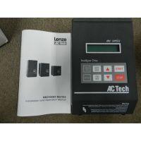 M1250B 美国ACTECH变频器