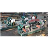 提供现场加工设备 高精度电伺服镗排、镗孔机设备