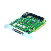 特价阿尔泰PCI9602软件16位321路250K采样,带4路DA 带DIO卡