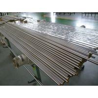 宝钢303易削切钢专业生产商 303易削切钢 质量稳定江苏泰州