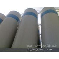邯郸热水管道保温施工队外形美观