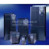 30KW西门子430变频器6SE6430-2UD33-0DA0