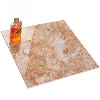 客厅卧室餐厅大理石防滑耐磨瓷砖 厨房卫生间阳台金刚石防污耐酸碱地砖