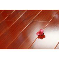 木地板要怎么保养呢?名雕装饰梳理装修经验帖哦!