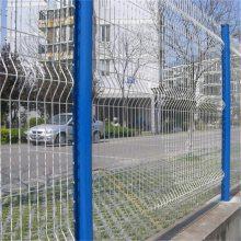 铁丝围栏网多少钱一米 围栏网多少钱 草原网护栏