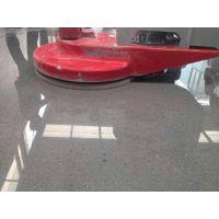 西卡停车场固化地坪/西卡地坪固化处理 正品保证