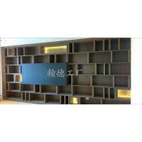 北京板式家具定做定制北京板式家具价格