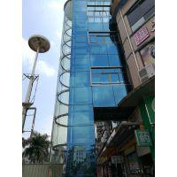 惠阳区电梯公司
