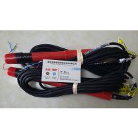 供应进口ABB仪表电极TB55634B00F01