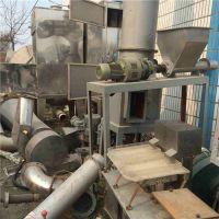800立方二手闪蒸干燥机厂家转让 质量保证价格低 规格齐全 二手闪蒸干燥机批发质量详情·