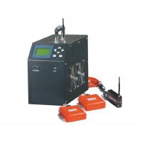 供应东宸智造DFT6300智能蓄电池放电仪