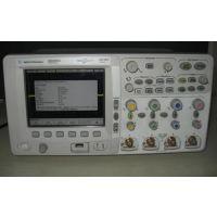 回收AgilentMSO6054A