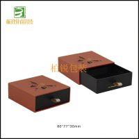 特色饰品包装盒工厂新款定制