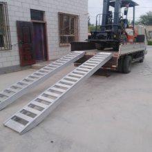 收割机铝梯,铝跳板,收割机铝爬梯