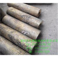 QSn6.5-0.4高韧性锡磷青铜棒强度高