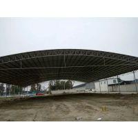 供应专业更换铁皮瓦 更换彩钢瓦 钢结构维修翻新