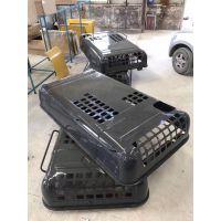 纯正小松挖掘机配件 pc360-7发动机 护罩 大量现货供应
