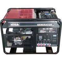 美国科勒发电机KL-1120厂家认可西安代理商13572819015