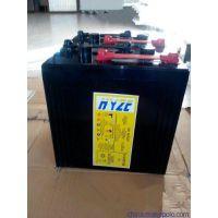美国海志蓄电池12V33AH海志HZB1233免维护铅酸蓄电池质保三年