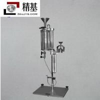 纸张透气度试验仪TQD-1