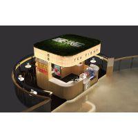 成都餐厅设计/成都餐厅装修设计/成都餐厅设计公司
