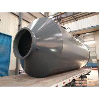 炫坤机械(在线咨询)|凤冈脱硫塔|煤气净化 脱硫塔