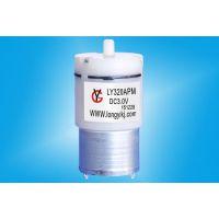 批发加湿薰香机气泵呼吸机气泵臭氧机气泵LY320APM