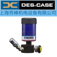 供应美国Des.Case空滤器
