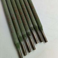 焊条 THA302 E309-16 Cr23Ni13 不锈钢焊条 焊接材料 批发现货