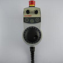 EUCHNER安士能电子手轮HBA-099779