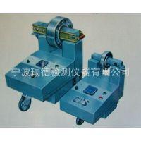 瑞德ZJ3.5-2移动式轴承加热器价格