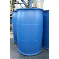 开封 200升塑料桶|液体包装桶 优质加厚化工桶
