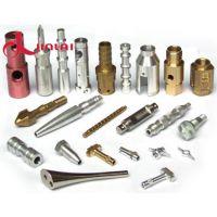 东莞数控车床精密零件加工工厂 机械配件加工订制承接CNC精密加工