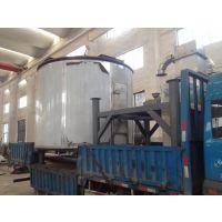 格律供应PLG系列盘式干燥机 化工制药连续式盘式干燥机