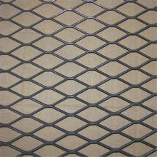 钢笆网脚手板 脚踏板钢笆网片 无锡钢板网